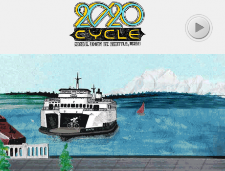 2020 Cycles