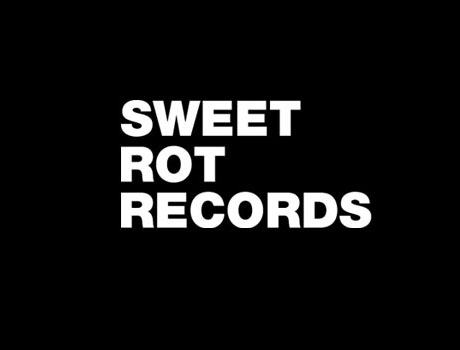 Sweet Rot Records